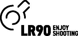 La LR90 est la première carabine 100% ambidextre et son système sera dévoilé à l'occasion du 48ème Salon International des Inventions à Genève du 16 au 20 septembre 2020
