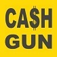 CASHGUN - Rachat d'armes à feu en gros, succession, collection, débarras, etc.
